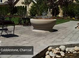 cobblestone patio paved notrerecompense org
