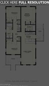 100 3 bedroom 5 bath house plans floor 2 2000 sq ft best luxihome square house plans 3 bedroom corglife 2 bath 2000 sq ft cottage style plan beds baths