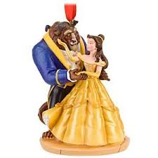 disney beast and ornament home kitchen