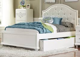 bedroom iron headboards discount tufted headboards quilted
