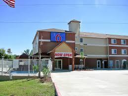 Car Rental Port Arthur Tx Motel 6 Port Arthur Tx Tx Booking Com