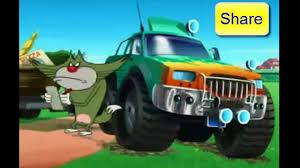 oggy cockroaches cartoons bait bites urdu hindi