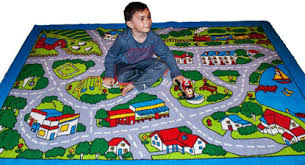 top 10 children play rugs in 2016 u2013 best children play rugs review