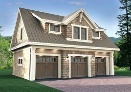 garage apartment plans one story garage plans with apartment one level apartments one bedroom garage