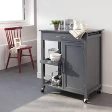 meubles d appoint cuisine meuble d appoint cuisine machiawase me