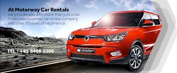 long term car rental france motorway car rentals singapore car hire car leasing