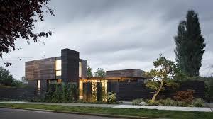 seattle inhabitat green design innovation architecture
