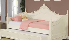 walmart beds for girls daybed daybed with trundle walmart pleasurable metal daybed with