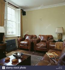 articles with townhouse living room decorating ideas tag