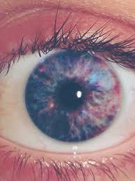 purple eye color eye color theory rwby amino