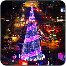 neon christmas tree neon christmas tree suppliers and