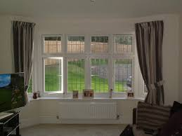 Curtains Co Despina Curtains U0026 Blinds Choose At Home Free Fitting