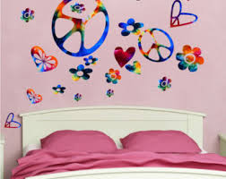 peace sign decorations for bedrooms peace sign decor for bedroom coma frique studio cbd202d1776b