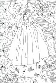 thanksgiving cornucopia coloring pages 1454 best coloring pages images on pinterest coloring books