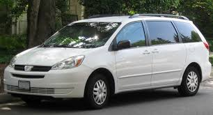 toyota sienna pocket reference guide 2005 free download repair