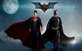 batman vs superman wallpaper hd wallpapersafari