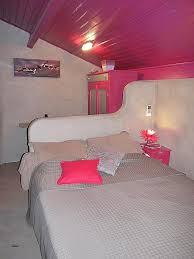 chambre d hotes corse du nord chambre chambre d hote olmeto hd wallpaper pictures chambre