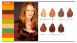 Best Hair Color For Medium Skin Best Hair Colors For Autumn Skin Tone New Hair Style Collections