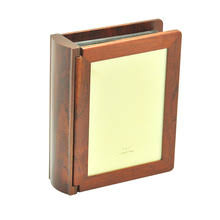 wooden photo album wooden photo album wooden photo album suppliers and manufacturers