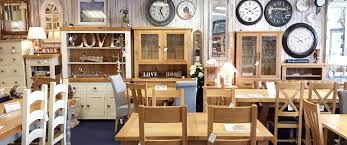 home interior shop roost home interiors quality pine and oak furniture shop exclusive