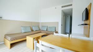 Furniture For 1 Bedroom Apartment Houm Hotels