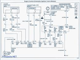 2000 mercury 50 hp wiring diagram tecumseh wiring diagram
