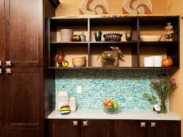 green glass tiles for kitchen backsplashes tiles backsplash coolest lime green glass tile backsplash home
