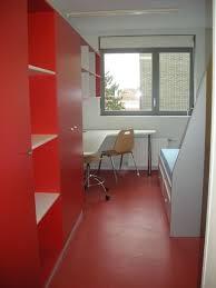 chambre etudiante lille chambre 26 à 28m2 meublé en résidence crous lille cedex 59045