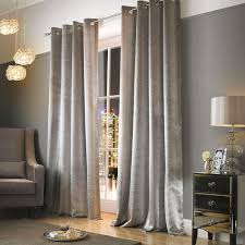 Thermal Curtain Liner Eyelet by Making Eyelet Curtains With Lining Memsaheb Net