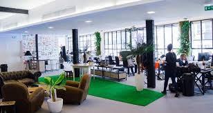 bureau start up startupper comment bien choisir bureau