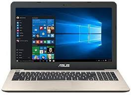 2017 black friday best laptop deals 104 best best laptops 2017 images on pinterest best laptops