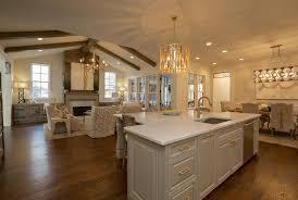 Design House Nashville Tn 2030 Castleman Dr Nashville Tn 37215 U2013 Mls 1806561 Dweller