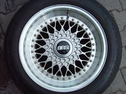 opel bbs bbs rs felge 1 bbs rs 10x16 lk 120 65 corvette opel commodore b
