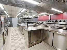 restauration cuisine cuisine pour restaurant chr self service alsace vosges colmar