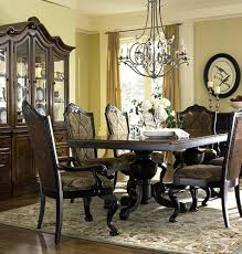 Havertys Cortona Collection  Sponsored Havertys Furniture - Havertys dining room furniture