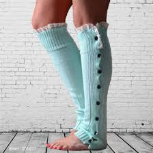 womens boot socks nz thigh high lace boots wholesale nz buy thigh high lace boots