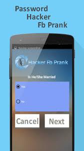 fb hacker apk password hacker fb prank 1 2 apk android 3 0 honeycomb apk tools