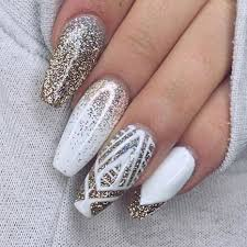 736 best cool nail arts images on pinterest nailart ps