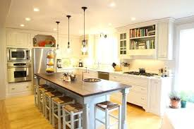 Designing A Kitchen Island With Seating Island Kitchen Design Ideas Aciarreview Info