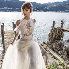Wedding Pictures Pinella Passaro 2018 Wedding Dresses Wedding Inspirasi