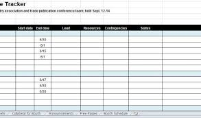 excel project management spreadsheet project work plan template