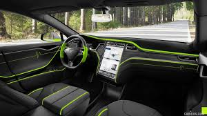 tesla model 3 interior seating 2015 mansory tesla model s interior hd wallpaper 3
