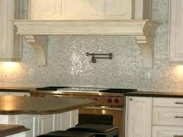 home depot tile backsplash installation cost tiles top tiles for