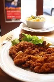 Cuisine Image - austrian cuisine