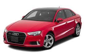 audi all models audi 2017 in uae dubai abu dhabi and sharjah car prices