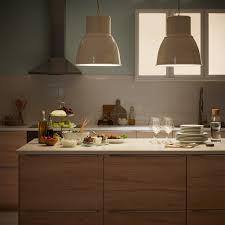 ikea kitchen light fixtures smart lighting wireless remote control lighting ikea