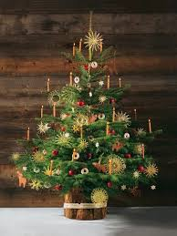 German Christmas Wood Decorations by Best 25 Christmas Tree Star Ideas On Pinterest Christmas Tree