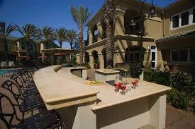 torrey villas resort apartments in san diego ca irvine company