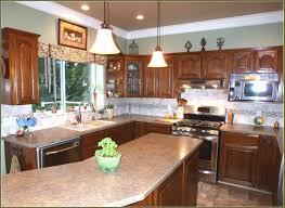 used kitchen furniture wood prestige statesman door barn used kitchen cabinets nj