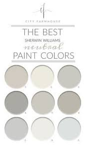 best 25 neutral gray paint ideas on pinterest gray paint colors